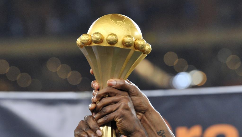 Football : où aura lieu la Coupe d'Afrique des nations 2017 ?