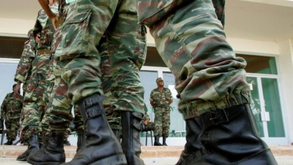 Torture en Mauritanie: la vive inquiétude des Nations unies