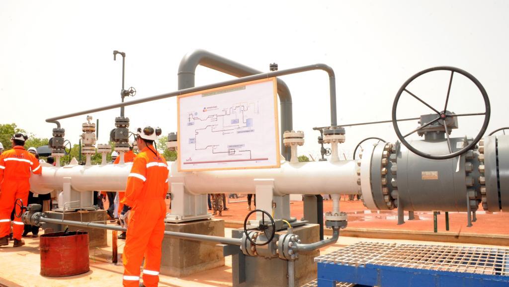 Tchad: sur les traces du pétrole de contrebande