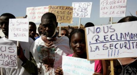 Les étudiants africains, victimes du racisme ordinaire au Maroc