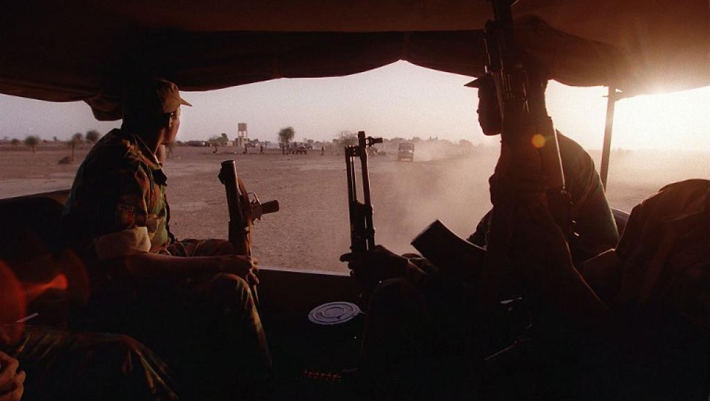 L'impact du trafic de drogue dans le conflit du Nord-Mali