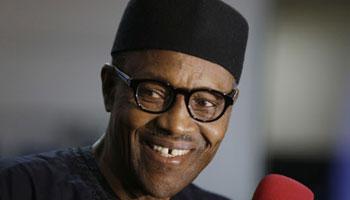 Présidentielle au Nigeria : pourquoi la victoire de Muhammadu Buhari est historique