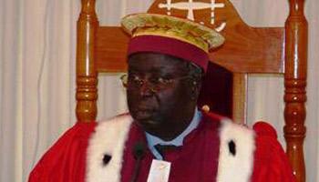 Togo : la présidentielle aura lieu au plus tard le 5 mars, selon la Cour constitutionnelle