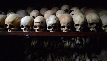 Génocide au Rwanda : les enjeux de la déclassification des archives de l'Élysée