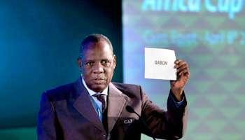Football africain : Issa Hayatou