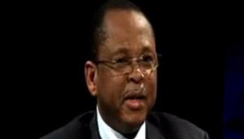 Togo : controverse autour de ' Succes ', le système de transmission des résultats électoraux