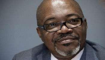 Gabon : orphelins de Mba Obame