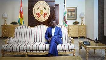 Togo : Faure Gnassingbé, les mystères d'un président