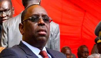 Sénégal : réduction du mandat présidentiel, le casse-tête de Macky Sall