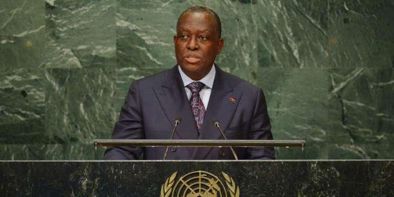L'ancien vice-président de l'Angola jugé pour corruption au Portugal
