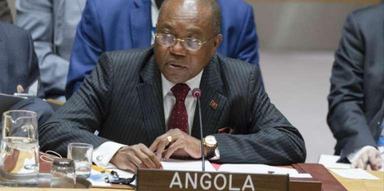« L'Union africaine doit être plus audacieuse »