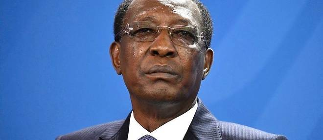 Le Tchad mobilise pour financer son Plan national de développement