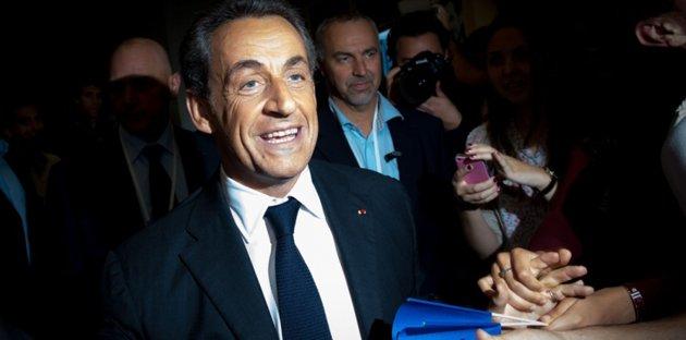 EXCLUSIF. Le retour de Sarkozy, une mauvaise chose pour 2 Français sur 3