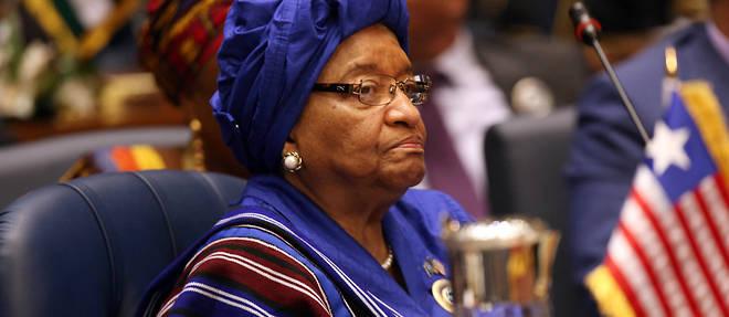 Liberia : jeux de dupes à Monrovia ?