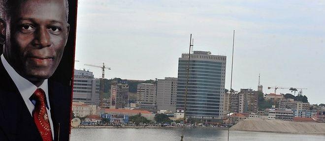 Angola : rafle contre les migrants ouest-africains
