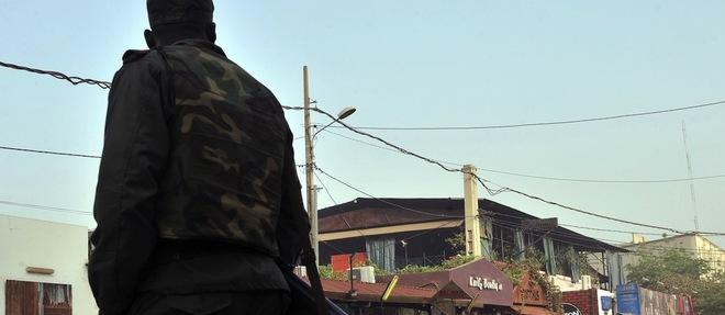 Mali - Attentat : ce qu'en pense et en dit la diaspora