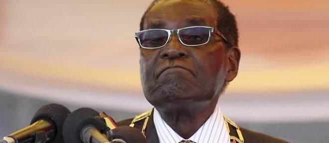 Zimbabwe : le renoncement des organisations panafricaines ?