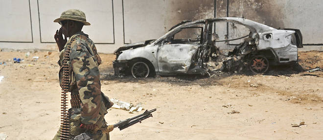 Afrique : et maintenant, le retour des djihadistes !