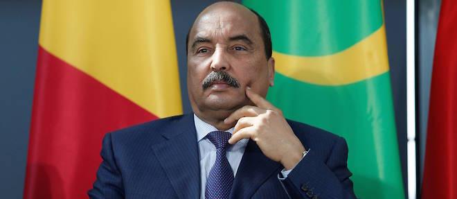 Esclavage : le borderline de la Mauritanie