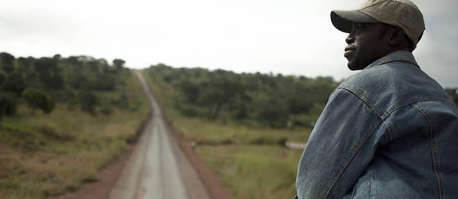 Centrafrique : pourquoi il est urgent de lutter contre les réseaux criminels