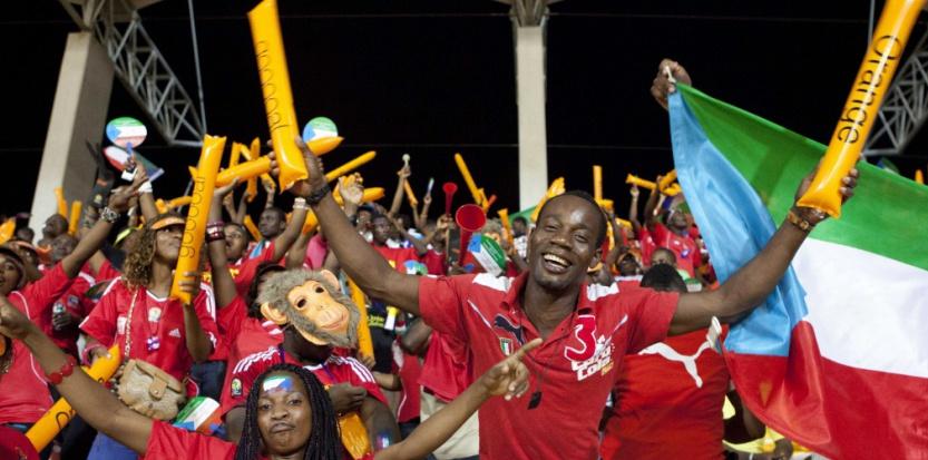 Coupe d'Afrique des nations : demandez le programme !