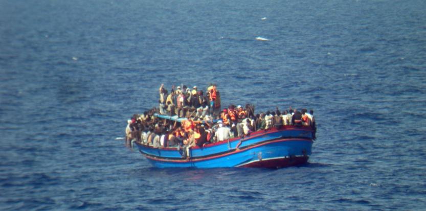 Libye : l'Etat islamique menace d'envoyer