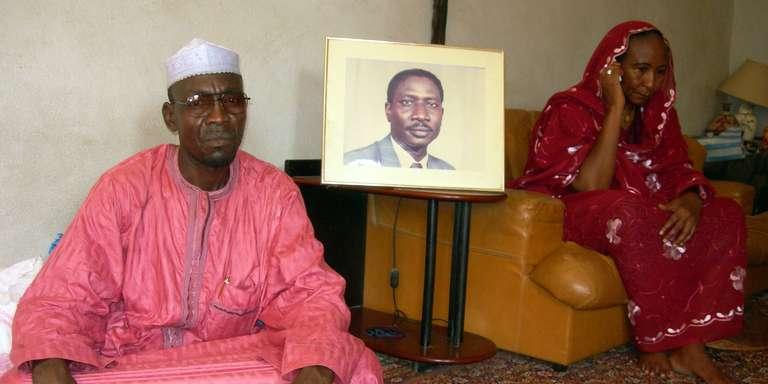 « Dix ans sans Ibni Oumar Mahamat Saleh, victime d'un crime d'Etat tombé dans l'oubli »