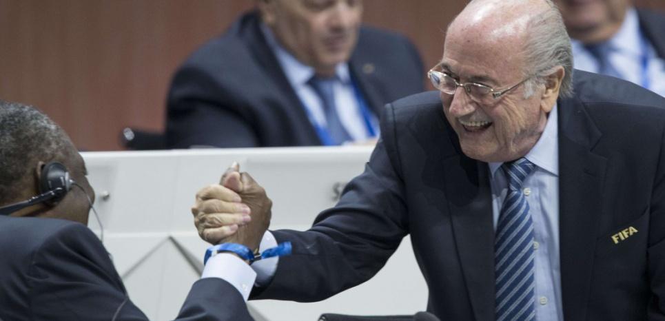Fifa : Sepp Blatter pouvait-il vraiment ne rien savoir ?
