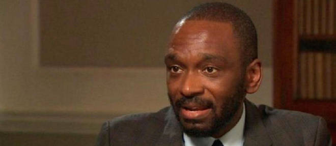 Angola - Justice : et maintenant, le fils dos Santos
