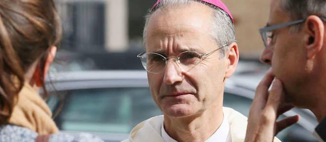 Mgr Jean-Paul Vesco : « On nous ment quand on nous dit que la religion est une frontière »