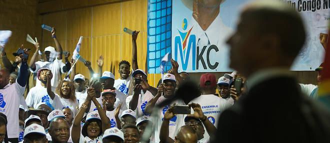 RD Congo - Nationalité : au-delà du cas Katumbi, un chantier déterminant pour l'avenir