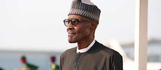 Nigeria - Violences : « Le président Buhari n'a pas tenu sa promesse »