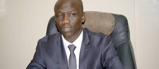 Tchad - Issa Doubragne : « Poser les bases d'une refondation de notre pays »