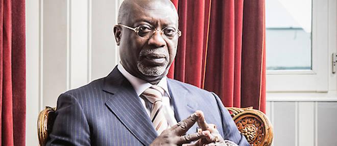 Papa Demba Thiam : « Et si l'affaire concernant Bolloré était un signe des temps ! »
