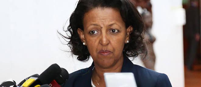 Éthiopie - Hirut Zemene : « Nous sommes décidés à changer la situation »