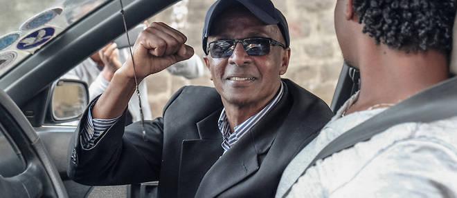 Éthiopie : le combat pour les libertés toujours d'actualité