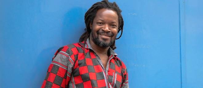 Lassy King Massassy : « Le Mali, une démocratie qui marche à cloche-pied »