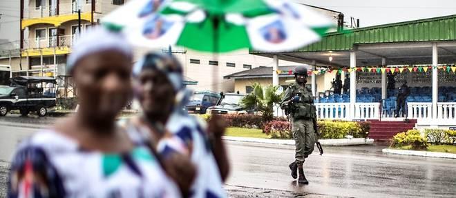 Ce Cameroun que Paul Biya veut continuer à présider