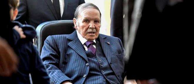 Bouteflika et Bongo : ces présidents absents qui interrogent la question de la vacance du pouvoir