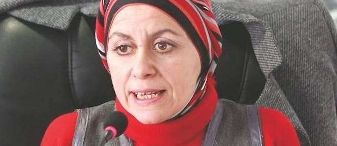 « La proposition de Bouteflika ? Une duperie politique, une imposture juridique ! »