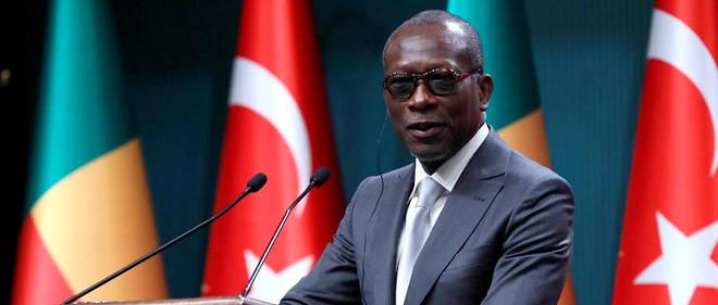 Bénin - législatives : « Le chef de l'État en ressortira forcément affaibli »