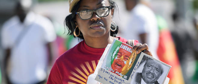 Cameroun : comment la Suisse a poussé le président Paul Biya vers la sortie
