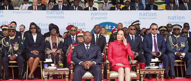 Gabon - Demande d'expertise médicale : un peu d'air pour Ali Bongo
