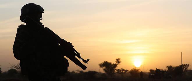 L'enlisement français au Sahel questionné