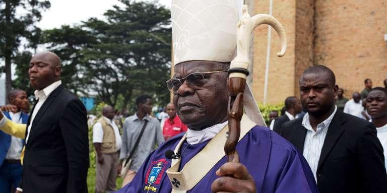 ENQUÊTE / En RDC, les religieux ne croient plus en Joseph Kabila
