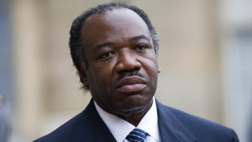 Sénatoriales au Gabon: le parti au pouvoir confiant avant les résultats