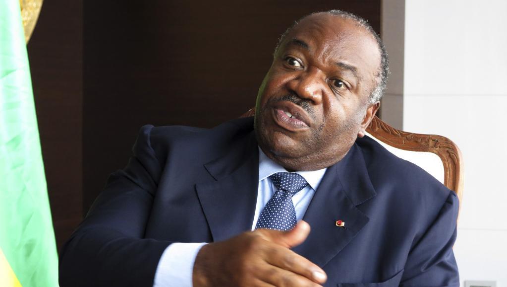 Gabon: un Congrès pour l'alternance à Paris