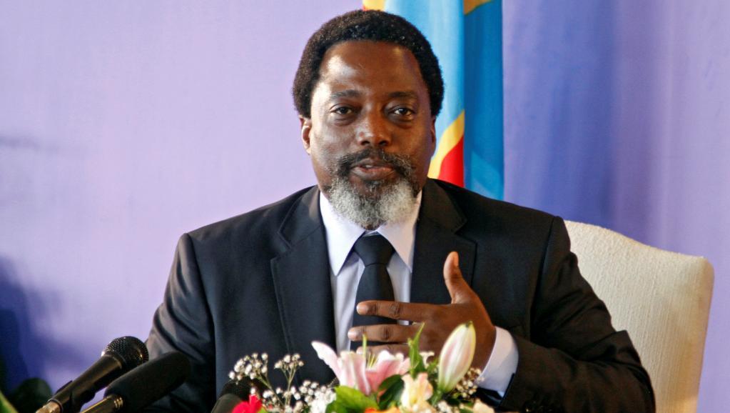 Info RFI: Ce projet de déclaration franco-belge sur la RDC qui a capoté