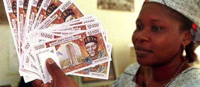 Franc CFA : jusqu'où la remise en cause ?