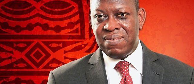 Kako Nubukpo :' Franc CFA, totem pour l'intelligentsia africaine, tabou pour les décideurs '